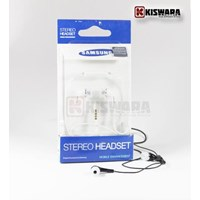 Headset Samsung Stereo