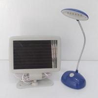 Jual Lampu Solar Dekstop