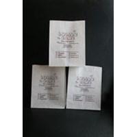 Distributor Paper Bag Food Grade Atau Kantong Kertas Makanan 3