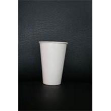 Paper Cup Cold 12Oz Atau Gelas Kertas Minuman Dingin 12Oz