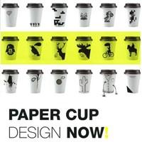 Jual Jasa Sablon paper cup murah dan cepat
