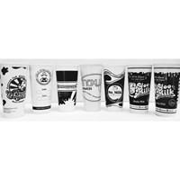 Beli Jasa Sablon paper cup murah dan cepat ( MIN ORDER PRINTING HANYA 1000PCS ) 4