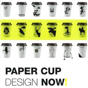 Dari Jasa Sablon paper cup murah dan cepat ( MIN ORDER PRINTING HANYA 1000PCS ) 0
