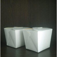 Food Pail Ukuran L atau chinese Box harga murah