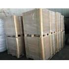 kertas ivory VA 230gsm ( bukan art karton ) lebih kaku dan food grade 2