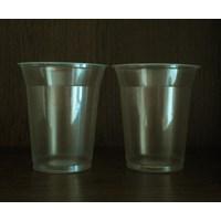 Beli Gelas Plastik Printing atau cetak gelas plastik murah berkualitas 4