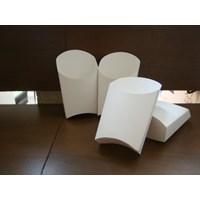 Jual Box Kentang Goreng Ukuran Large - (MIN ORDER PRINTING HANYA 1000PCS)