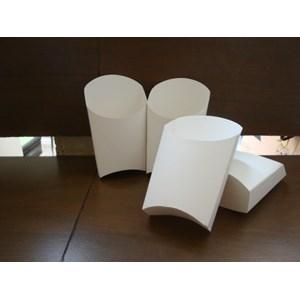 Box Kentang Goreng Ukuran Large - (MIN ORDER PRINTING HANYA 1000PCS)