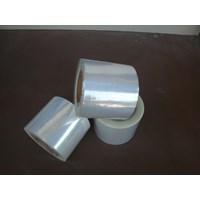 Jual Tutup gelas Plastik press untuk mesin sealer 2
