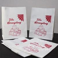 Paper Bag Food Grade