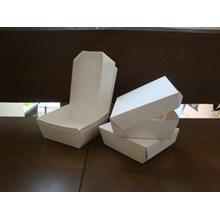 Kotak Makanan Ringan snack box bahan food grade ( MIN ORDER PRINTING HANYA 1000PCS )