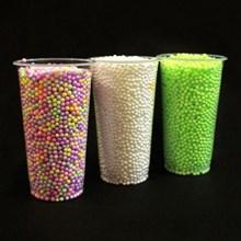 Plastic Cup Polos Size 22 Oz Kapasitas 660 ml