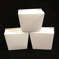 Food Pail chinese box ( MIN ORDER PRINTING HANYA 1000PCS )