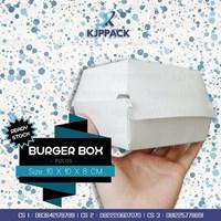 Kotak burger