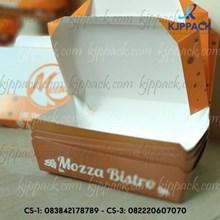Cetak Kemasan Bahan Food Grade Ukuran Large (MIN ORDER HANYA 1200 PCS)