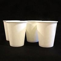 Paper cup Gelas Kertas Minuman Panas 12 oz Cs4