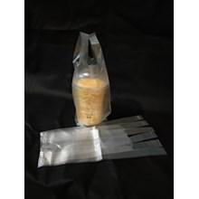 Kantong Plastik Kemasan Minuman 1 gelas - Plastic bag - Plastik Tenteng