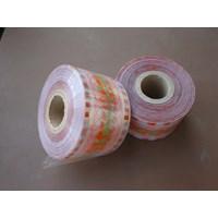 Lid Roll Sablon 2 warna 13 x 500 m Cs4
