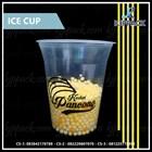 Plastik cup ukuran 16 oz untuk Minuman Kopi atau Jus  2