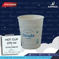 Cup praktis 1