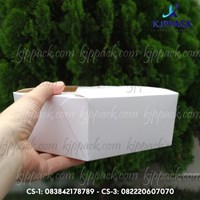 Sell Print Packaging FOOD BOX 2