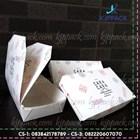 BOX FOOD GRADE RAMAH LINGKUNGAN UNTUK KEMASAN NASI DAN BERBAGAI MAKANAN DENGAN DESAIN UNIK DAN MENARIK 4