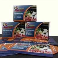 Box Nasi Print Desain Full Color - Jasa Desain Box Nasi Full Color Kalimantan