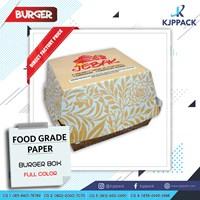 Aneka Ragam  Kemasan Dine in dan Take Away - Street Food Packaging - Food Festival Packaging  Murah 5