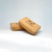 Lunch box Kemasan Takeway praktis dan higenis - cocok untuk restoran/caffe maupun tempat wisata