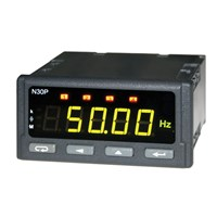 Jual Digital Indicator Chimei Pt650d