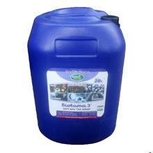 Pupuk Organik Biotama 3 Anti Bau Tak Sedap Kemasan 28 Liter