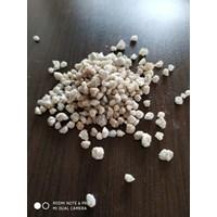 Pasir Silica - Mineral Stone