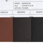 Madrid PVC Leather 1