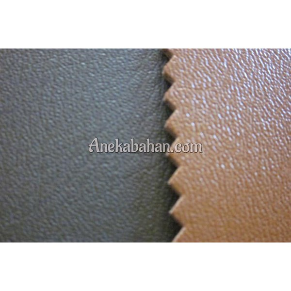 Madrid PVC Leather