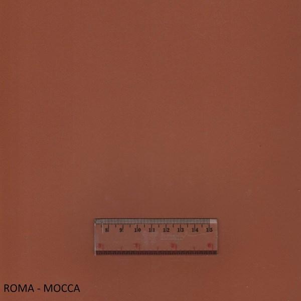 Kulit PVC Roma