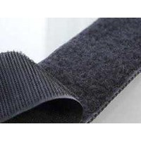 Jual Velcro Tape Polyester