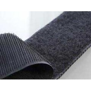 Velcro Tape Polyester
