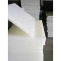 Cutting Board Polypropylene PP