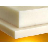 Buy Cutting Board Polypropylene 4