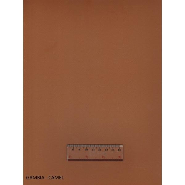 Kulit PVC Gambia