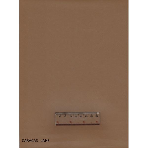 KULIT PVC CARACAS