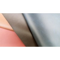 Kulit PVC V-Tassa