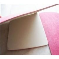 Distributor Laminating Sponge 3