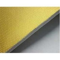 Laminating Sponge Cheap 5