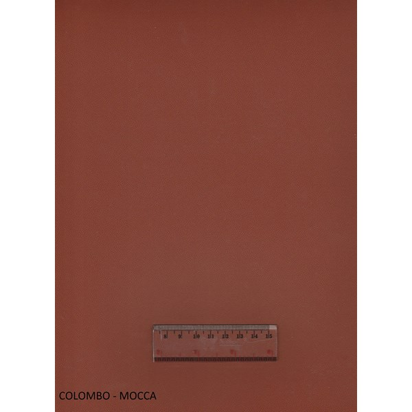 Kulit PVC Colombo