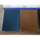 Kulit PVC Jeans 20 2