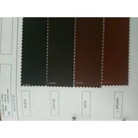 Kulit PVC Olso