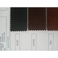 PVC Leather Douglas