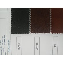 PVC Leather Douglas