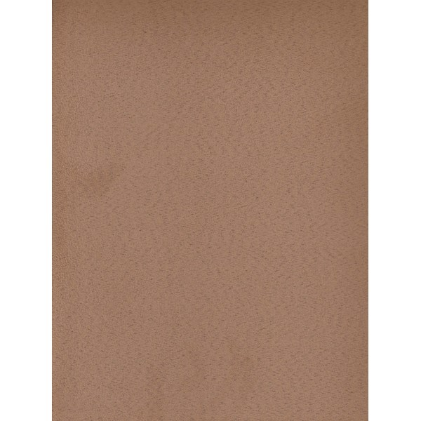 KULIT PVC NEW ROMA BASIC